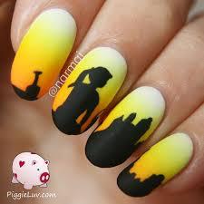 80 best summer nail art designs images on pinterest make up