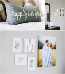 c fam sisters home decor by courtney