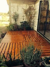 Best Backyard Decks And Patios Best 25 Pallet Patio Decks Ideas On Pinterest Pallet Seating