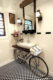 decorating items for home home decor items save money when decorating your house by items that