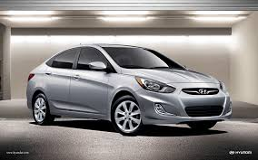 hyundai accent 1996 review 2013 hyundai accent gets 2000 price increase more standard features