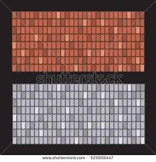Roof Tile Colors Slate Roof Stock Images Royalty Free Images Vectors