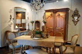 cozy french dining room decorating design ideas with rectangular