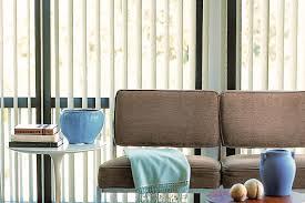vinyl vertical blinds custom made blinds blinds to go