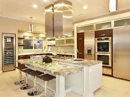 small kitchen design ideas 2012 modern kitchen design ideas subscribed me