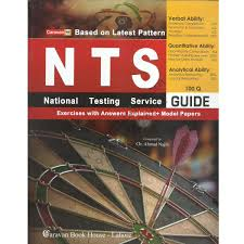 best cfa exam prep books national testing service nts guide by