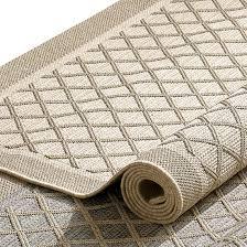 Schlafzimmerm El Werksverkauf Teppiche Wohntextilien Große Auswahl Zu Günstigen Preisen Kibek