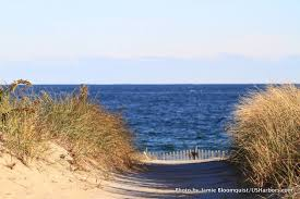 New Hampshire Beaches images Wintertime is a great time for new england beaches new hampshire jpg