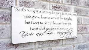 Romantic Marriage Quotes Romantic Marriage Quotes Like Success