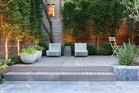 Designer Patio Availing Best Services Of Brownstone Garden Designer Patio Wow