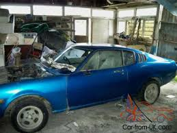 toyota celica gt for sale uk celica ra28 sold more celica for sale get in touch