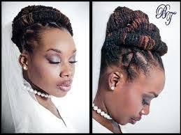 sisterlocks hairstyles for wedding sisterlocks loc updo styles 2012 natural hair rocks