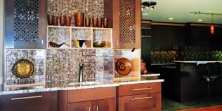 bar fascinating basement bar ideas applied for cozy gathering