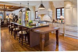 Kitchen Design Tampa Bath Kitchen Gallery Inc Bath Kitchen Gallery Inc Seeks Interior