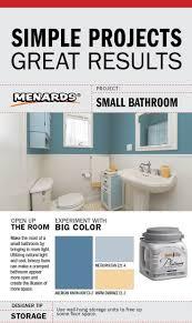 104 best bathroom design images on pinterest room bathroom