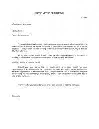 awesome collection of sample of application letter with attached