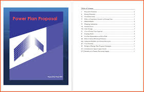 12 microsoft word proposal template survey template words