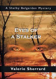 stalker ii radar manual cheap stalker 2 find stalker 2 deals on line at alibaba com