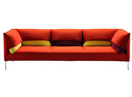 Sofas With Removable Covers undercover sofa with interchangeable removable covers interiorzine