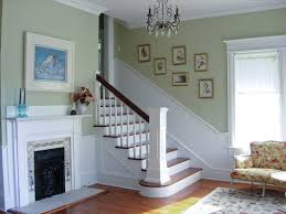 Cottage Home Decorating Ideas Exciting Interior Cottage Paint Colors 70 For Your Home Decorating