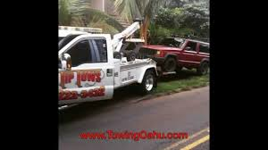 car junkyard honolulu 24 hr towing service u0026 roadside assistance honolulu oahu 808