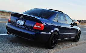 2000 audi a4 1 8 t review 1997 audi a4 1 8 t reviews msrp ratings with amazing images
