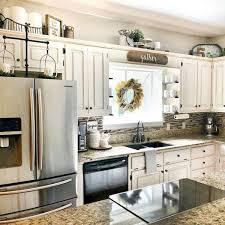 diy kitchen cupboard ideas 33 best diy kitchen cabinets ideas 27 33decor
