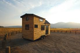 tiny homes local news the source weekly bend oregon