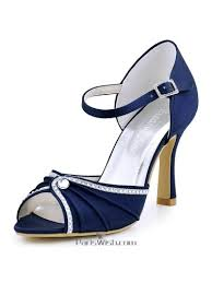 Wedding Shoes Blue Silver Wedding Shoes Blue Wedding Shoes Gold Wedding Shoes Pariswish