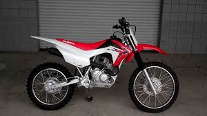 wheels motocross bikes 2014 crf125f big wheel sale crf125fb dirt bike honda of