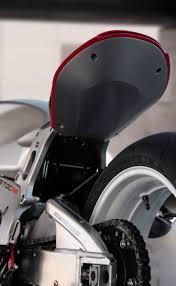 subaru chappie c275 2008 08 11 honda cbr 1000rr engine motor runs excellent 09 10