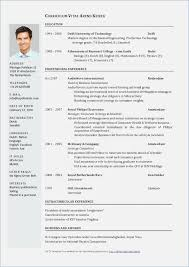 what is resume what is resume fluently me