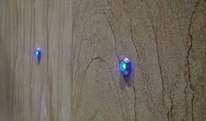 decorative led lights for home decorative led lights marmo led lighting by salvinistile