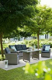 homebase for kitchens furniture garden decorating kick back and enjoy the whilst relaxing on the woven