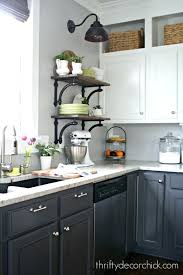 two tone kitchen cabinets trend two tone kitchen cabinets trend best two tone kitchen cabinets ideas