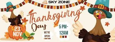 thanksgiving ta 2017 things to do for thanksgiving in ta