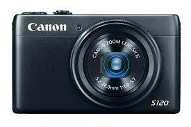 best black friday deals 2016 camera acessories vlog like a pro casey neistat u0027s camera gear and setup man of many