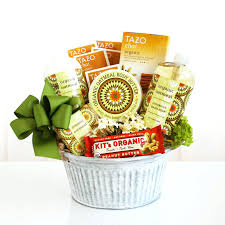 mail order gift baskets gift baskets by mail best order fruit srcncmachining