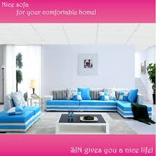 Home Theater Sofa by Home Theater Sofa S8519 Buy Home Theater Sofa Cheap Modern Sofas