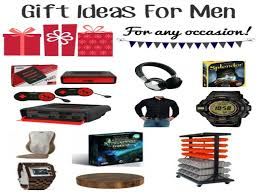 top 10 christmas gifts for teenage guys rainforest islands ferry