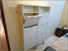 Kitchen Cabinet Bins Target Kitchen Cabinet Best Home Furniture Decoration
