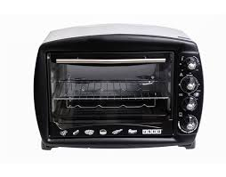 Oven Toaster Griller Reviews Buy Usha Otgw 2628 R Online At Best Price In India Usha Com