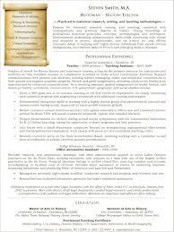 Ladybug Resume 100 Ladybug Resume Trendy Design Template Gantt Chart Word