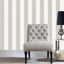 living room wallpaper feature wall wallpaper graham u0026 brown