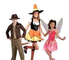 Halloween Costumes Kids Copy Halloween Lessons Tes Teach