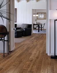 floor lifestyle chiseled edge maple legacy 5 cec 901 ml
