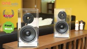 home theater systems kenya oneclassic 4k dect wireless speakers that sound 200k setup by