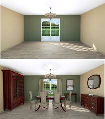Staging Before And After Home Staging Stage Your Home And Sell It Faster With Cedar Architect