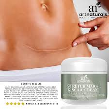 Always Tan Skin And Body Top 10 Best Stretch Mark Removal Creams Of 2017