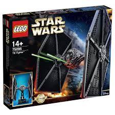 star wars u003e online toys australia